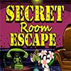 Secret Room Escape