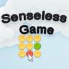 Senseless Game