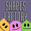 Shapes Factory