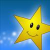 Shooting Stars Mind