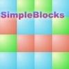 Simple Blocks