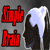 Simple Brain