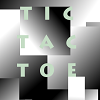 Plain Tic Tac Toe