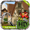 Simple Times – Hidden Object