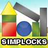 Simplocks