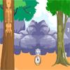 Skeleton Forest Escape