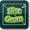 Slice Geom