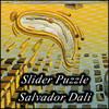 Slider – Salvador Dali