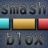 Smashblox