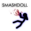Smashdoll