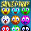 SmileyTrap