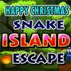 Snake Island Escape