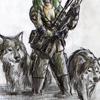 Sniper wolfs ICS