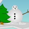 Snowmans Hill