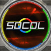 Socol