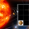 Solar System Matching Game