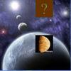 Solar System Memory