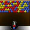 Solitaire aux Billes colorées (Color Balls Solitaire)
