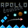 Apollo Cruiser