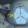 Space Odyssey – vol 2