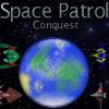 Space Patrol: Conquest