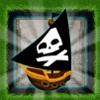 Space Pirates TD