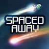 Spaced Away