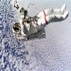 Spacewalk Jigsaw Puzzle