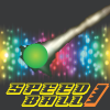 Speed Ball 1