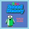 Speed Memory