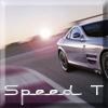 Speed T