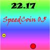 SpeedCoin 0.5