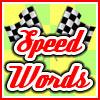 SpeedWords