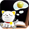 Spelling Kitty