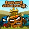 Spiters Annihilation 2