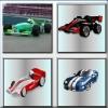 Sport Car Memory