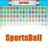 Sportsball