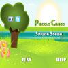 Spring Scene - Puzzle Craze