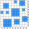 Square Puzzles