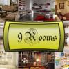 SSSG - 9 Rooms