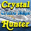 SSSG - Crystal Hunter Cruise Ships