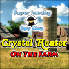 SSSG – Farm Crystal Hunter