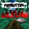 SSSG – Forgotten Asylum