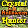SSSG – Halloween Crystal Hunter