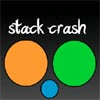 Stack Crash