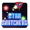 Star Snatchers