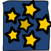 Stars Remember