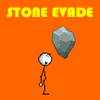 Stone Evade