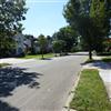 Streetview Jigsaw