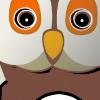 Successful Owl